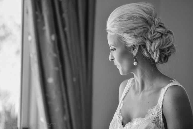 Port Elizabeth wedding