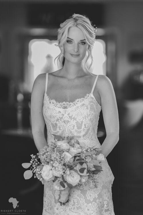 Holdenmanz Bride